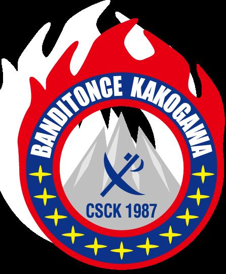 BANDITONCE KAKOGAWA
