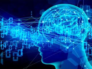 ケアデザイン人工知能「CDI Platform MAIA」試験導入
