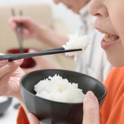 食生活のリスク管理<br>裕福な日本と最貧国バングラデシュから見える食生活の危うさ