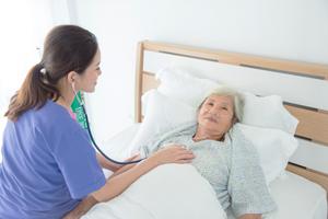 それいゆ定期巡回・随時対応型訪問介護看護  別府