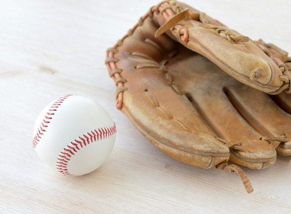 小山正明氏の語る「私の野球人生」