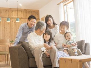 兵庫県における福祉行政について