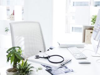 医師起業家の過去、現在、そして未来へ
