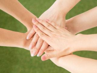 地域包括ケアと地域共生社会づくり