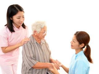 介護福祉士 実習指導者講習会 受講生募集