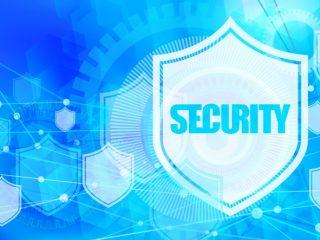 最新事故・事例より学ぶ サイバーセキュリティ対策