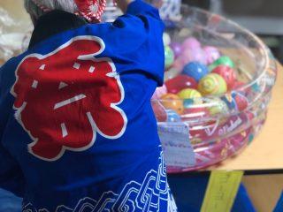 ✨ゆとり庵武庫之荘夏祭り✨午前の部