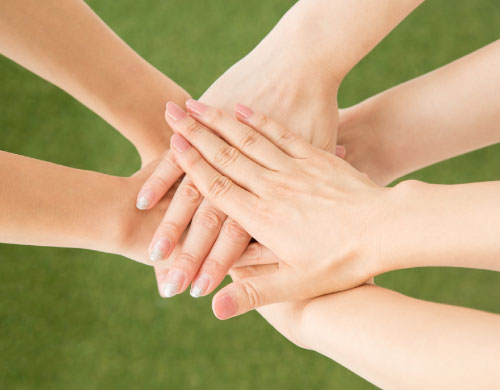 「地域共生社会」の実現に 向けた地域づくり~兵庫県における地域福祉の歩みと地域公益活動~
